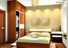 Simple indian bedroom interiors Kids Bedroom Download This Picture Here Edmaps Home Decoration Splendidsimplebedroomdecorationsfurnitureamazingbedroom