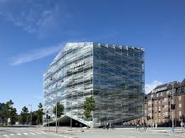 glass facade design office building. Glass Facade Design Office Building U