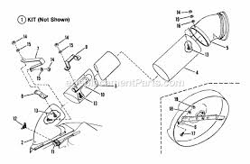 aneh co Poulan Pro 446T Schematics 28085s_ww_1 snapper 28085s parts list and diagram ereplacementparts com snapper 28085s wiring diagram at aneh