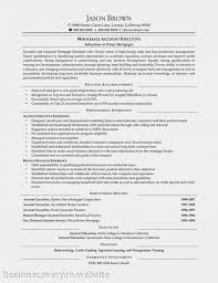 sales resume for telecom sales warehouse packer resume resume skills qualifications examples for brefash aaaaeroincus scenic telecom resume examples