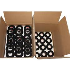 china black strong anti dirt ability fleece tape from wenzhou Wire Harness Manufacturers at Strong Wire Harness