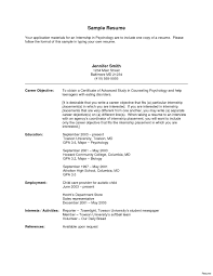 Sales Resume Objective Examples Luxury Entry Level Pharmaceutical