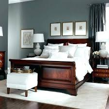master bedroom paint ideas with dark furniture master bedroom decorating ideas with dark furniture bedroom paint