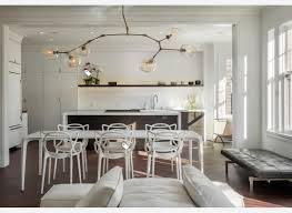 room lighting. Ceiling Fan Decoration Houzz Finest Dining Room Paint Design Modern Fans Lighting
