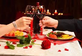 Ljubav i romantika u slici  - Page 12 Images?q=tbn:ANd9GcRxxykljN1OqGfsBvFpU4W9sdFEDwSYdElAVg&usqp=CAU