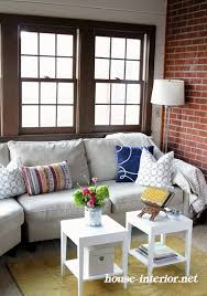 interior design living room for small space. 11 design ideas for splendid small living rooms . interior room space