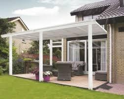 garden canopy. 10ft X White Veranda Garden Canopy - Primrose®