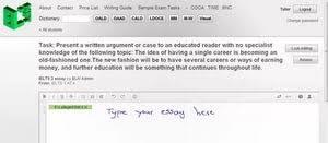 edit my essay online empire state college rationale essay edit my essay online