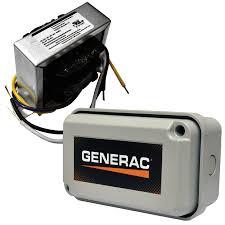 shop generac power management module starter kit at lowes com Transfer Switch Wiring Diagram at Generac 6186 Wiring Diagram