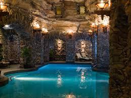 Something Between Want And Desire Grove Park Inn Asheville NCGrove Park Inn Fireplace