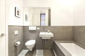 Great Badezimmer Fliesen Beige Grau Home Improvement Neighbor Meme