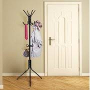 Toddler Coat Rack Kids' Coat Racks 61