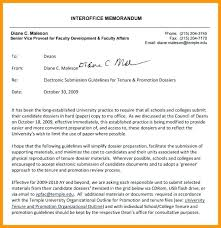 Inter Office Memo Format Example Of Interoffice Memo Interoffice Memo Template Word