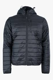 Bison Quilted Jacket   United By Blue & Mens Bison Quilted Jacket Adamdwight.com