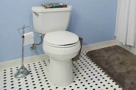 causes of a toilet overflow cleaning up an overflowing toilet and how to prevent future toilet problems