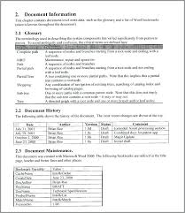 Lease Termination Agreement Template Free Beautiful For House Rental
