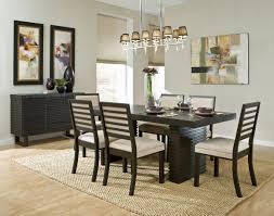craftsman style kitchen lighting. Full Size Of Pendant Lamps Craftsman Style Kitchen Light Dining Room Lighting L Createfullcircle Laurel And