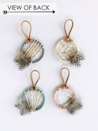 Inspired by an eclectic array of music. Boho Baby Shower Favors Baby Girl Dream Catcher Favors Bast Bruin