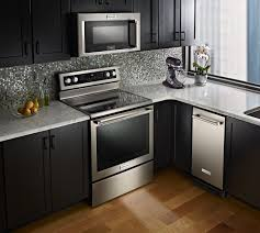 how to replace the surface element in your kitchenaid electric range jerry s appliance repair