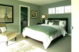cost to paint bedroom how much does it cost to paint a bedroom cost to paint