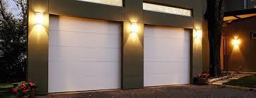 12x12 garage doorThermacore Steel Garage Doors