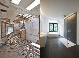 bathroom remodel tips. Wonderful Tips Bathroom Renovation In Bathroom Remodel Tips O