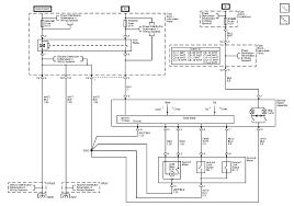 wiring diagram pontiac the wiring diagram readingrat net 2009 Pontiac Vibe Wiring Diagram pontiac vibe wiring diagram radio wirdig, wiring diagram 2009 pontiac vibe wiring diagram