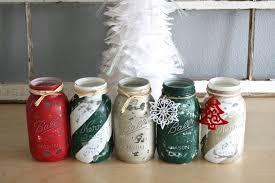 Mason Jar Decorating Ideas For Christmas Decorating Canning Jars Houzz Design Ideas rogersvilleus 79