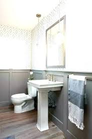 powder room lighting ideas. Vanity Ideas For Powder Room  Lighting Best
