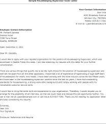 Resume Email Cover Letter Samples Sample Email Resume Cover Letter