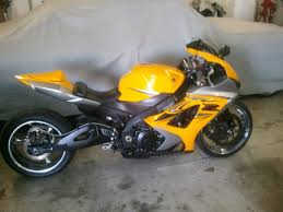 2007 suzuki hayabusa wiring diagram images gsxr 1000 turbo psychobike com forums motorcycles open