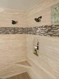 bathroom remodeling reviews. Home Depot Bathroom Remodeling Reviews Donatz Info R