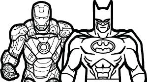 Dc Superheroes Colouring Pages Marvel Comics Coloring Pages Comic Dc