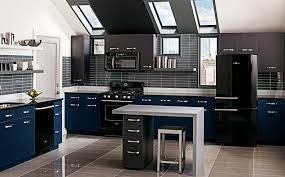 Bosch Kitchen Appliances Packages Bosch Kitchen Appliances Our Hobs Individual Design Perfect Bosch
