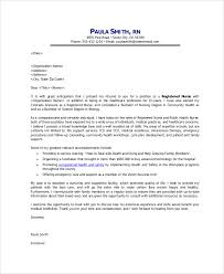How To Write A Cover Letter For Resume Pdf Adriangatton Com
