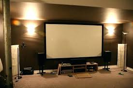 Image Cinemas Home Theater Wall Sconces Home Theater Lighting Wall Lights Home Theater Wall Sconces Home Theater Lighting Home Theater Nyhetercentralclub Home Theater Wall Sconces Architecture And Interior Mesmerizing Home