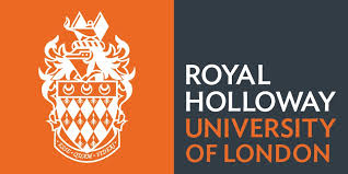 Image result for images for Royal Holloway, University of London