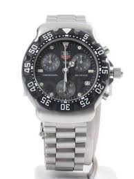 tag heuer watches mens tag heuer watch