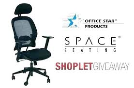 office star chairs. Star Furniture Review Office Chair Crafts Home Intended For Chairs Fancy In Houston Tx I