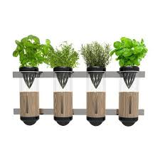 indoor hydroponic vegetable garden. Indoor Hydroponic Herb Garden Kit 32 Best Mini Hydroponics Images On Pinterest Vegetable