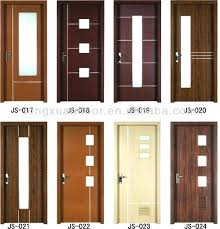 Wooden door designing Teak Wood Wooden Bathroom Door Bathroom Design Ideas Toilet Designing Bathroom Door Design Glass Buy With Regard Many Variation Style Wooden Bathroom Doors Singapore Orologclub Wooden Bathroom Door Bathroom Design Ideas Toilet Designing Bathroom