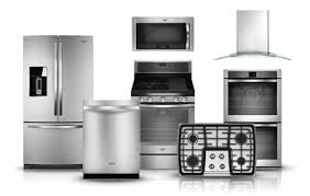 kitchen appliances images.  Images Kitchen Appliances In Images
