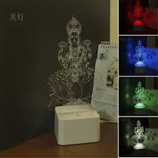 Small Picture Compare Prices on Led Lights India Online ShoppingBuy Low Price
