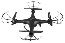 <b>Квадрокоптер</b> Relice QD-703W с камерой - отзывы покупателей ...