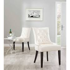 full size of chair green leather dining chairs metal cream faux with chrome legs grey black