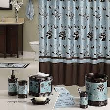 anna linens shower curtains inspirational christina bath collection curtain dry