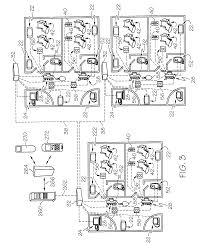 Patent us8598995 within dukane nurse call wiring diagram