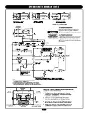 liftmaster dh research dj locksensor mechanical manual