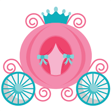 Eps file for adobe illustrator, inkspace, corel draw princess svg vector image perfect for kids shirts, mugs, prints, diy, decals, clipart, sticker & more. Princess Carriage Svg Scrapbook Cut File Cute Clipart Files For Silhouette Cricut Pazzles Free Svgs Free Svg Cuts Cute Cut Files