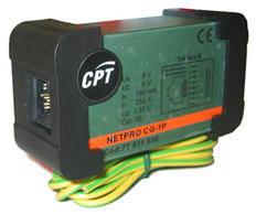 surge protection devices netpro 100 bt cirprotec cpt fo proteccion contra sobretensiones netpro 100 bt